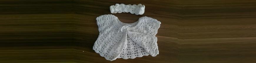 Ručne pletene svetre, svetríky, oblečenie, pre deti i dospelých